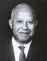 Clarke photo