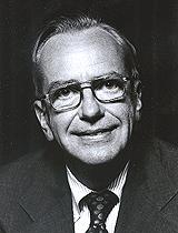 McNamara photo